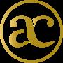 AC Institut